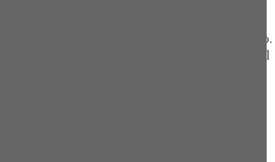 Christian Literacy AssociatesHome